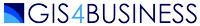 GIS4BUSINESS Logo
