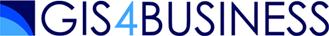 GIS4BUSINESS Logo